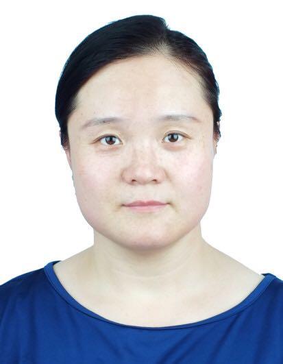 Jessica Zuo